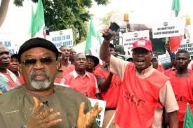Covid-19: NNPC, Labour unions bicker over 850 sacked workers