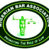 Two lawyers in court for rigging NBA election