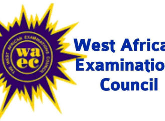 UPDATED: FG announces date for WAEC exams