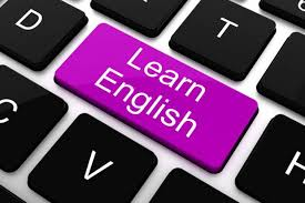Use of English…Topic: Determiner