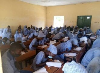 Insurgency: WAEC conducts exams in Chibok schools after six years