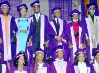 UNIBEN issues update on resumption, Matriculates 10,018 students