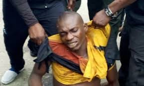 Most-wanted robber, Bobisky dies after gunfire with police in Rivers