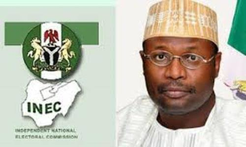 Anambra poll: INEC uncovers 62,600 illegal registration