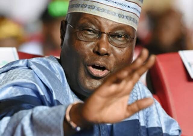 I am not under U.S. watchlist — Atiku denies financial crime