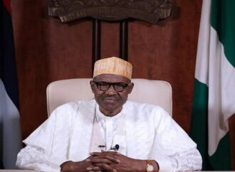 Buhari shifts Independence live Broadcast to Nigerians