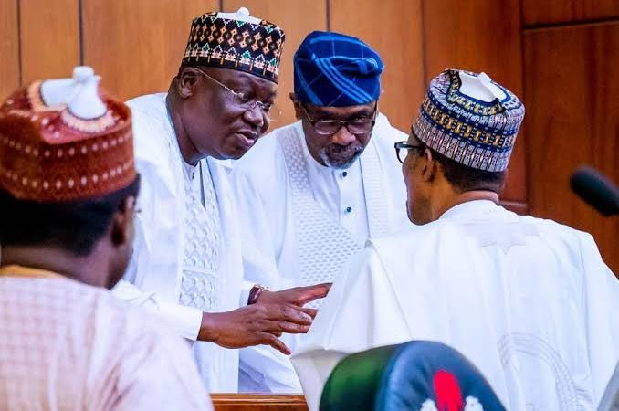 PDP asks Senate to reject ex-Service Chiefs as ambassadors