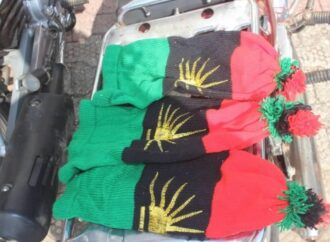Soldiers, IPOB clash records 'nine casualties' in Rivers
