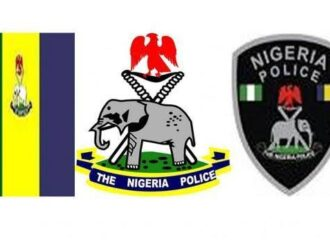 ACP, nine other senior officers dismissed for misconduct