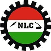 Pandemonium as gunmen snatch Edo NLC Chairman's car in Benin