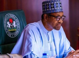 It is senseless for us to sell petrol cheaper than Saudi Arabia — Buhari tells Nigerians