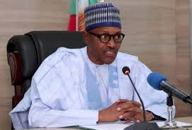 We wish well for Nigeria — Buhari vows to tackle insecurity
