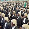 Falana, 400 lawyers offer free services for '#End SARS detainees'