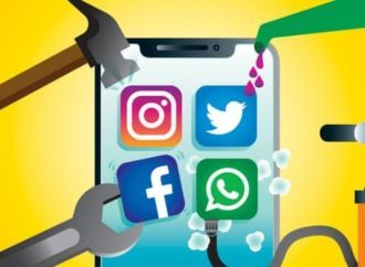 Northern govs, traditional rulers seek censorship of social media