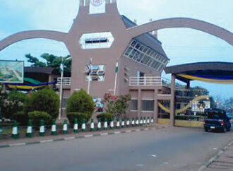 UNIBEN Senate meet over resumption of academic activities