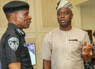 Makinde uncovers plot by Malian terrorists to attack South West