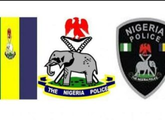 New CP resumes duty in Edo, inspects sentry