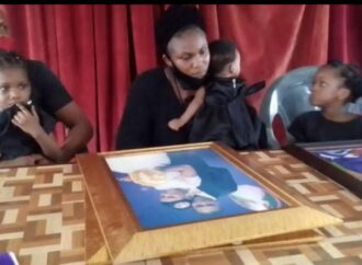 Okomu 'disowns murdered worker' as police arrest two suspects