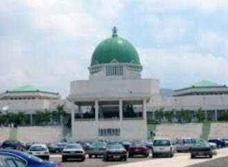 N' Assembly shifts resumption over APC membership registration