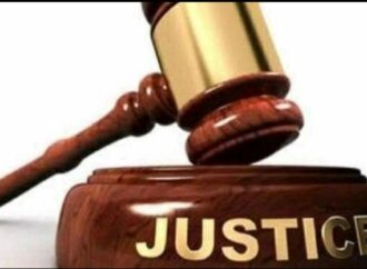 Varsity graduate jailed 24 months for 'love scam' in Kwara