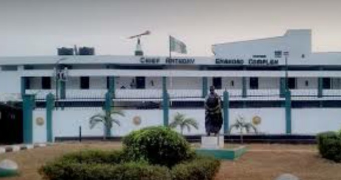 Insecurity: Edo Assembly reads riot act to heads of security agencies
