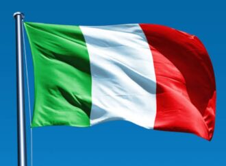 ActionAid condoles with Italian govt on killing of Congolese envoy