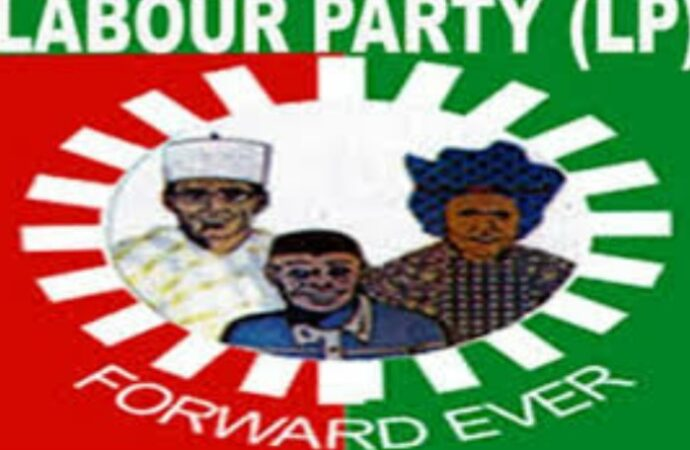 LP urges NASS to legalise use of technology in electoral system