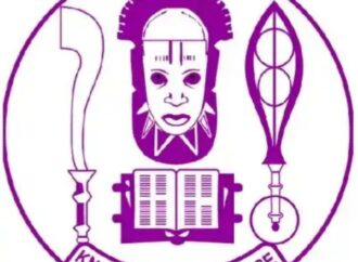 UNIBEN suspends SUG executives for 'subversive activities'