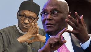 Buhari was ill advised on $1.5 bn approval for Refinery repair — Atiku