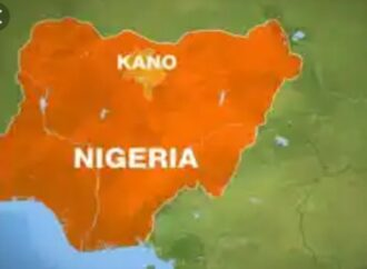 Ramadan: Kano Hisbah arrests eight for alleged refusal to fast