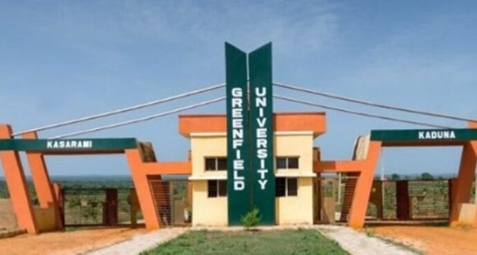 Northern govs demand release of remaining abducted Kaduna varsity students