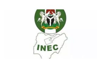 INEC test run artificial intelligence tech to weed-out underage voters