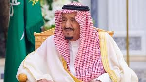 Saudi King orders execution of three soldiers for treason