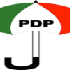 Crisis rocks PDP as members pass no confident vote on Edo LG leader