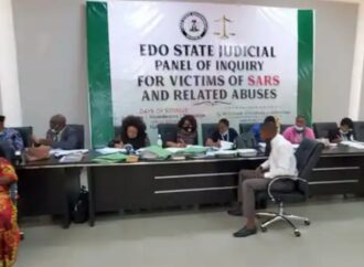 Petitioners threaten mass action over delay in Edo judicial panel report