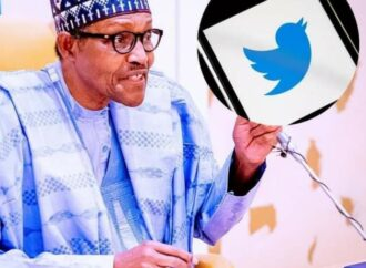 FG: Twitter hasn't comply with request to set up office in Nigeria
