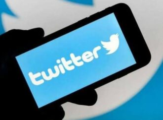 NBC orders Broadcast stations to suspend twitter patronage