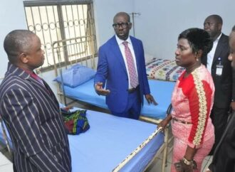 Sickle Cell: Edo records 6 deaths as Delta sets up referral Centre