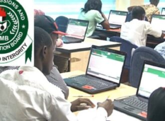 NIN: JAMB okays mop-up exams for Candidates with pending issues