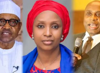 PDP asks FG to keep traction in NPA ex-DG, Amaechi's scam