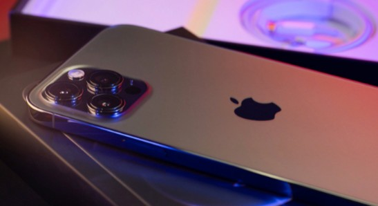 Apple unveils iPhone 13 Pro with amazing features